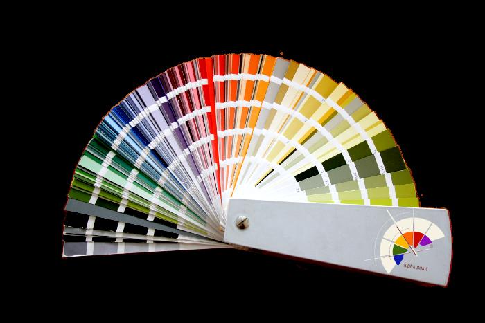 alpha paint startseite ihr malermeister f r leipzig. Black Bedroom Furniture Sets. Home Design Ideas